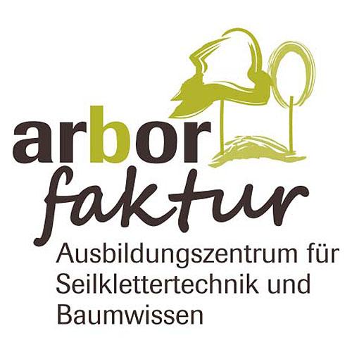 Arbor Faktur