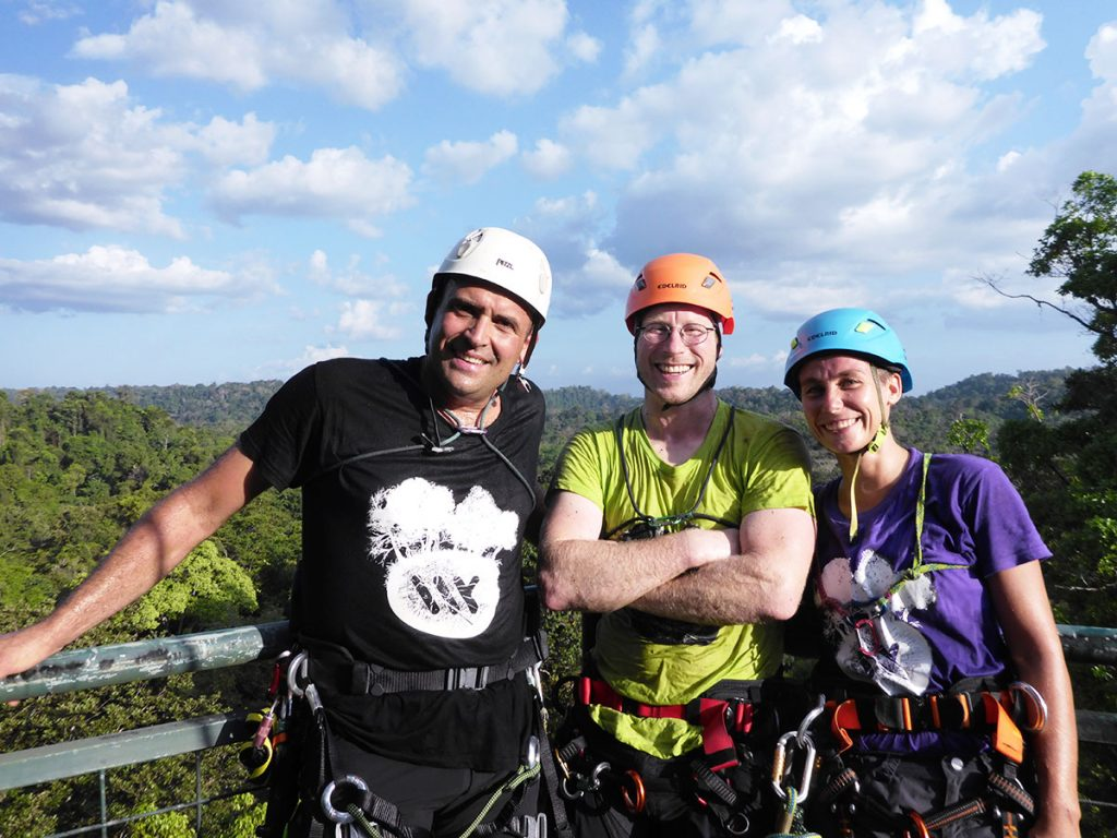 synusia-climbers-team
